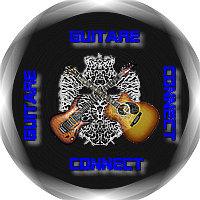 Guitareconnect.fr